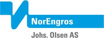 Norengros Johs Olsen Gjøvik