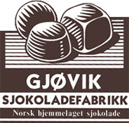 Gjøvik Sjokoladefabrikk