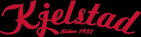 Kjelstad