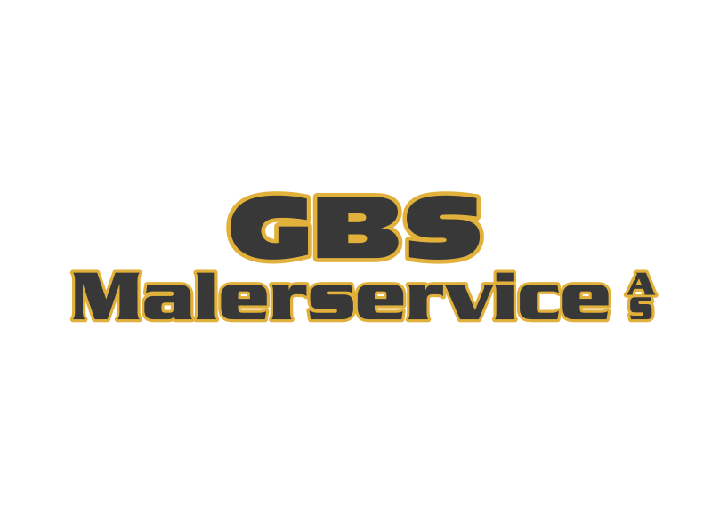 GBS malerservice