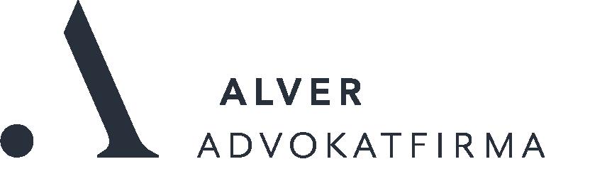 Alver Advokatfirma