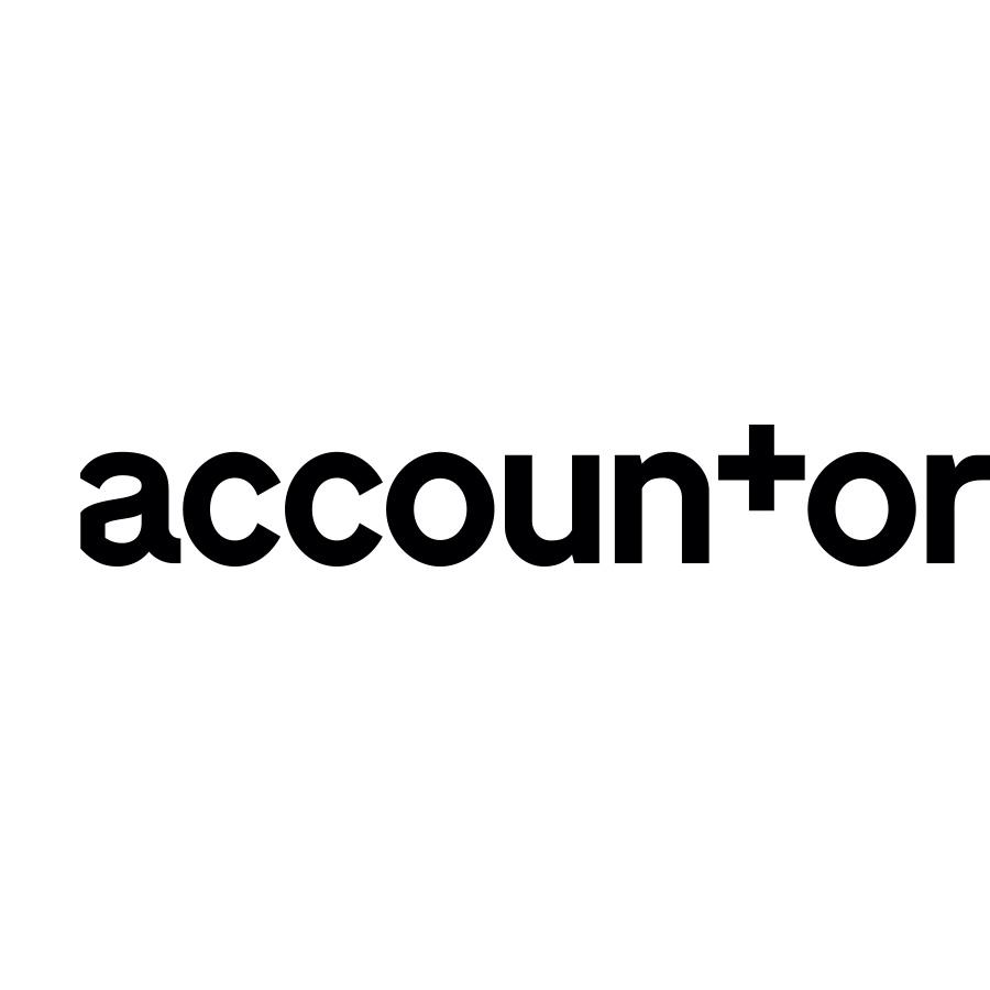 Accountor Gjøvik