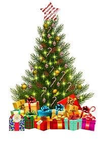 God Jul – og 2019 oppsummert