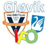 Gjøvik IFO (IdrettsFritidsOrdning)