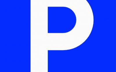 Parkering KM Sprint / Swix rennet 16.1.2021